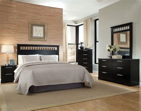 cheap furniture in phoenix mattresses sofas bedroom simple guide for choosing the best bedroom furniture sets