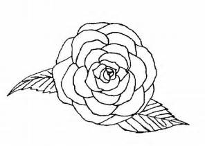 roses coloring pages krafty kidz center roses coloring pages
