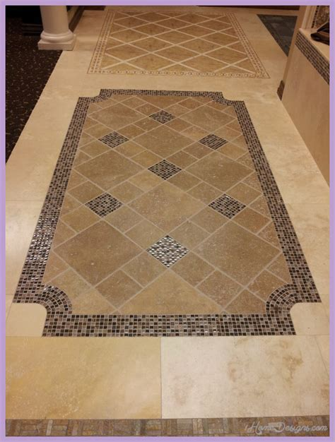 cheap floor covering ideas 1homedesigns
