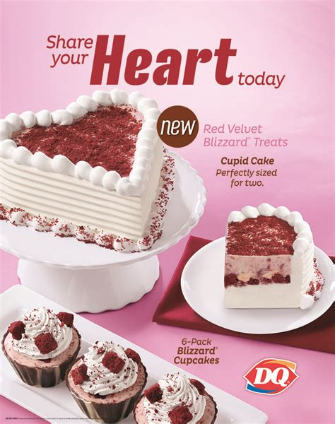 Dairy Queen E Gift Card - 32 best dq cakes images on pinterest