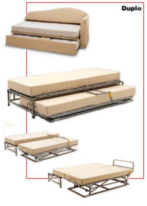 meccanismi divani letto meccanismi per divani letto meccanismo duplo i fuorimisura