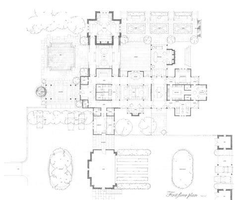 bobby mcalpine house plans bobby mcalpine house plans 28 images bobby mcalpine house plans plan views