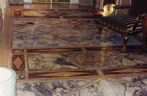immagini di pavimenti arredare casa con pavimento in marmo foto 3 39 design mag