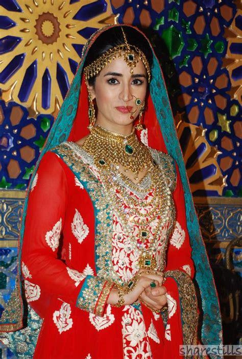 biography of khalida turi thalida turi at razia sultan tv serial launch photo 4