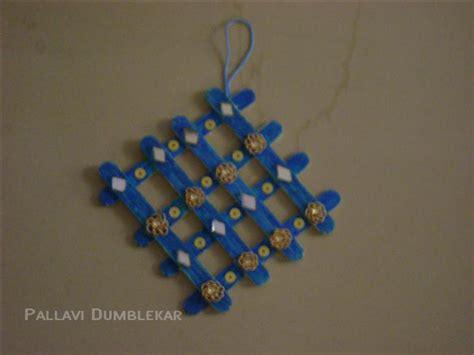 home decorative heart shape with ice cream sticks diy youtube ice cream stick beauty how to make ice cream stick beauty