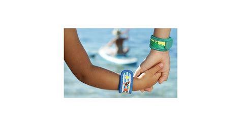 Anti Mosquito Bracelet for Children   PARA KITO   VitalAbo Online Shop Europe