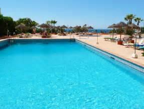 Rent Sofa Apartment Holiday Rental In Almunecar Costa Tropical
