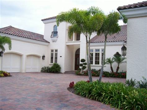 houses in orlando florida orlando real estate appraisals orlando home appraiser florida fl fha 250 up house