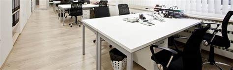 mobilier bureau entreprise mobilier de bureau le guide d achat companeo com