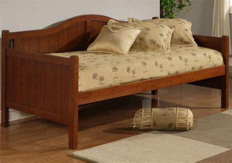 Daybed Balkon