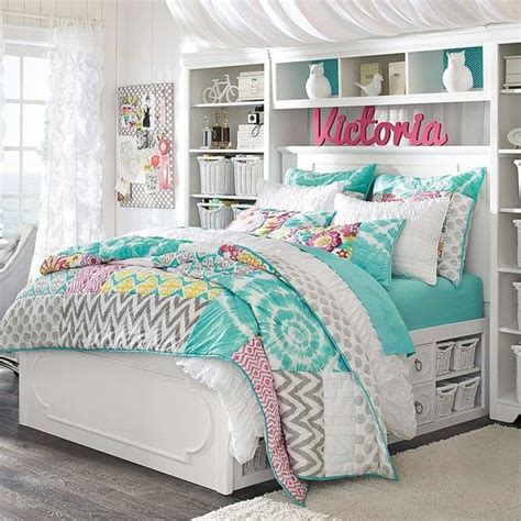 grey twin bedding 25 best ideas about pottery barn teen on pinterest girl bathrooms teen furniture
