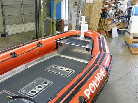 inflatable boats ottawa rigid aluminum hull inflatable boat for sale polaris
