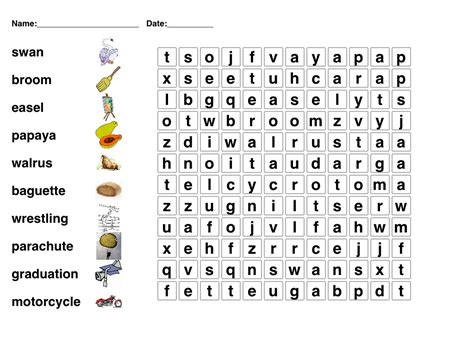 word search games english printable word games weneedfun