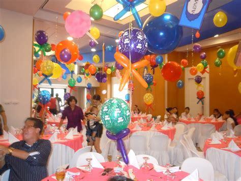 Ee  Birthday Ee    Ee  Ideas Ee   Pleasant  Ee  One Ee    Ee  Year Ee    Ee  Old Ee    Ee  Birthday Ee   Party