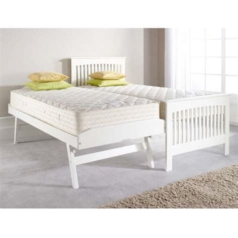 relyon bed relyon taunton guest bed choice of colours at smiths the