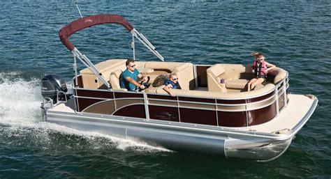 bennington pontoon boats 2018 187 2019 bennington 21slx pontoon