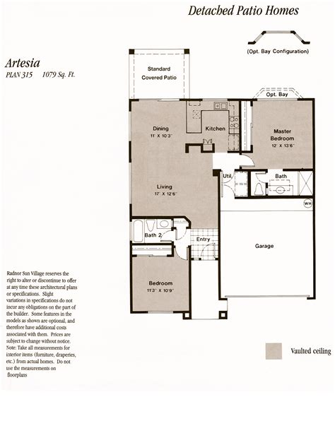 hubbell homes floor plans hubbell homes house plans home plan