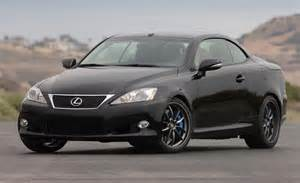 2014 lexus is c review cargurus