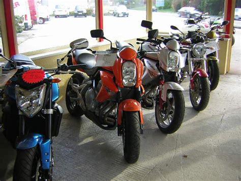 Unterberger Motorrad Gebraucht by Zweirad Unterberger Bad Ischl Motorrad Fotos Motorrad Bilder