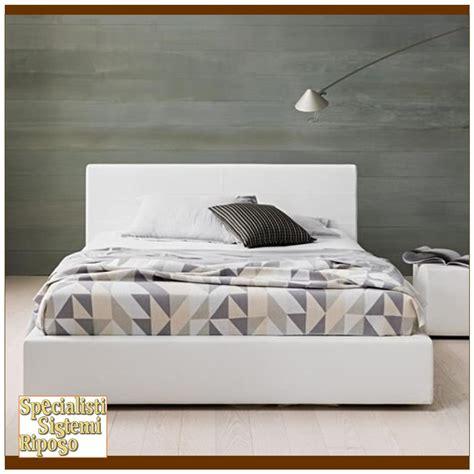 letto con cassetti sotto letto con cassetti sotto best letto con armadio sotto bed