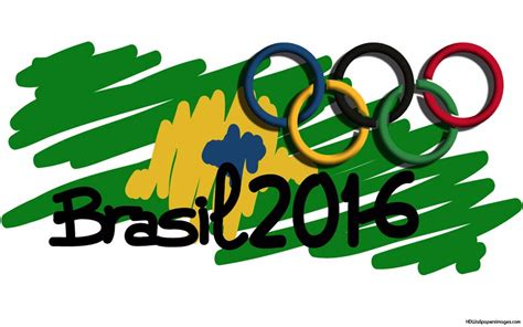 imagenes de olimpiadas escolares as cr 244 nicas do gabriel olimp 237 adas 2016 um sucesso ou um