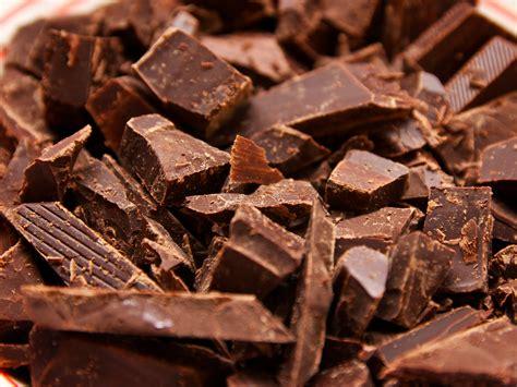 tafel kinderschokolade wie viel kinderarbeit steckt in einer tafel schokolade