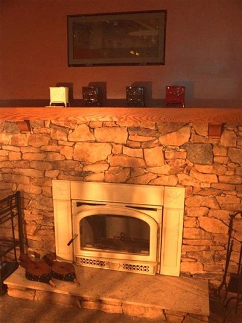 Vermont Gas Fireplace by Gas Fireplace Fireplaces And Vermont On