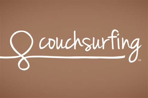 how safe is couch surfing couchsurfing is it safe a broke girl s diary