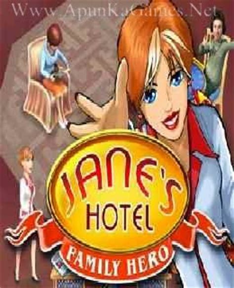 free download game jane s hotel pc full version jane s hotel family hero pc game download free full version