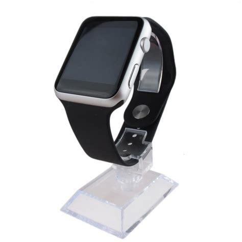 Smartwatch Android Samsung smartwatch horloge iphone samsung ios android smartwatch horloge gt iphone 5 6 7 8 x