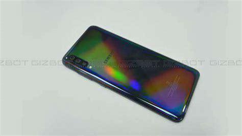 samsung u flex india samsung galaxy a70 pre order offers avail u flex headset for rs 999lately samsung galaxy a70