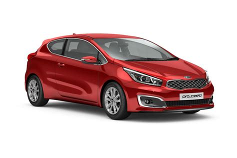kia leasing specials kia ceed lease deals 28 images kia ceed hatchback