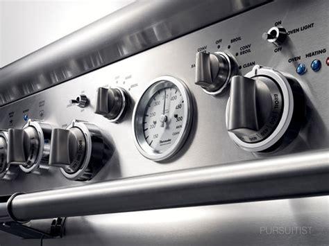 best kitchen appliances 2016 best kitchen appliances 2016 173 l 173 i 173 f 173 e 173 r 173 e 173 p 173 o 173 r 173 t 173