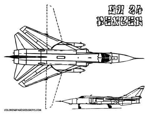 army jets coloring pages printable coloring book military airplane coloring fighter