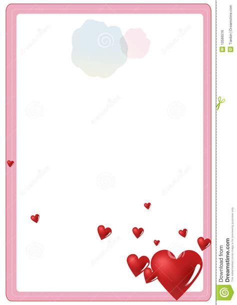 lettere s valentino blocco per grafici della lettera biglietto di s