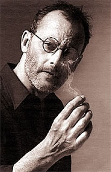 l 233 on the professional jean reno real masterpiece 12 quot 30 cm ジャン レノ 今週のスター
