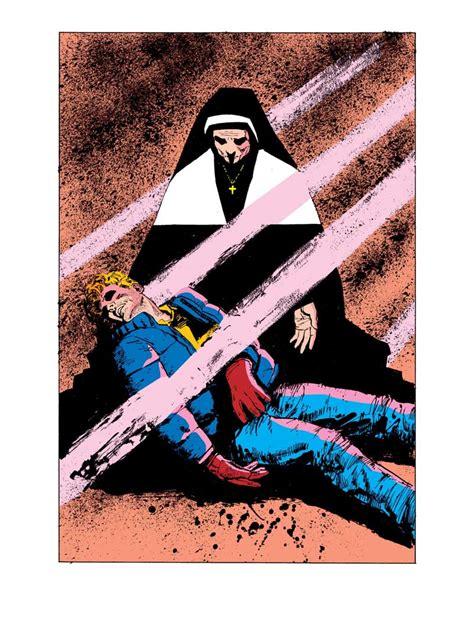 libro daredevil born again en el d 237 a del libro regala tebeos daredevil born again cosasdesuperheroes