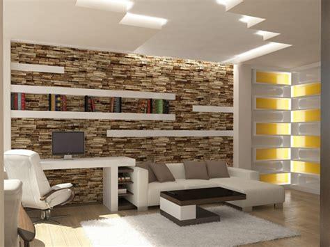 wohnzimmer farbideen farbbeispiele wohnzimmer die sie sich ansehen m 252 ssen