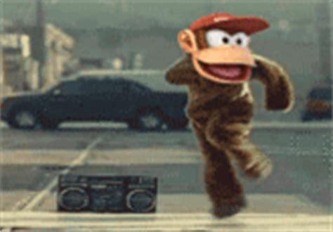Break Dance Meme - breakdancing bear know your meme