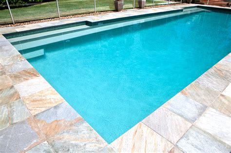 lap pools above ground lap pool erina crystal pools