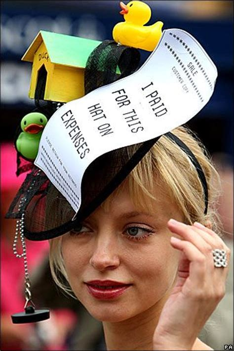 royal ascot hats pin by teresa romero on sombreros pinterest