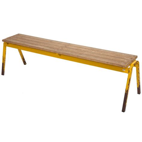 old school benches for sale school benches for sale 28 images archive old antique