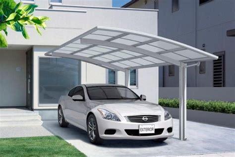 Carports Australia Aluminium Carports Inspiration Rhino Shades Australia