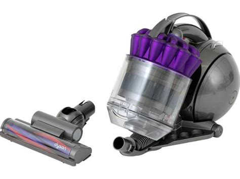 Which Best Buy Cylinder Vacuum Cleaner 2015 - dyson dc39 animal 2015 vacuum cleaner review which
