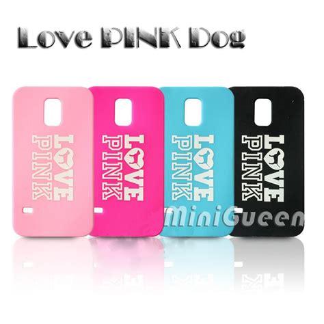 Casing Samsung Galaxy Note 4 Victorias Secret Pink Custom Hardcase s secret pink soft for samsung