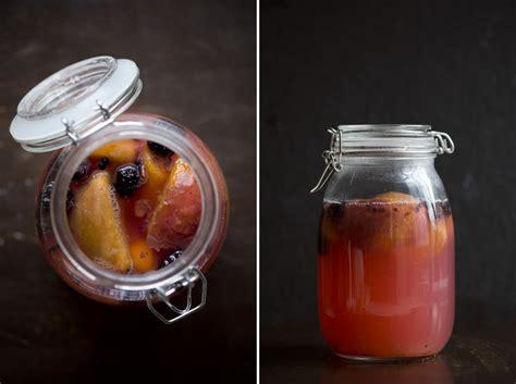 fruit kvass green kitchen stories 187 fermented fruit kvass
