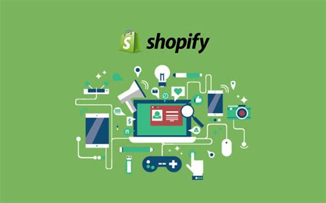 developing shopify themes locally simple and effective workflow for building and maintaining