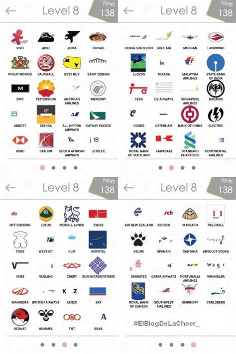 imagenes de venezuela quiz nivel 8 respuestas logo quiz nivel 8 imagui