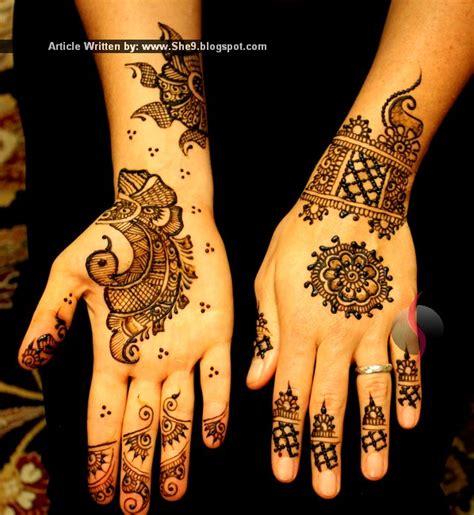Henna Design Eid 2015 | new latest mehndi designs for eid 2015 eid mehndi henna