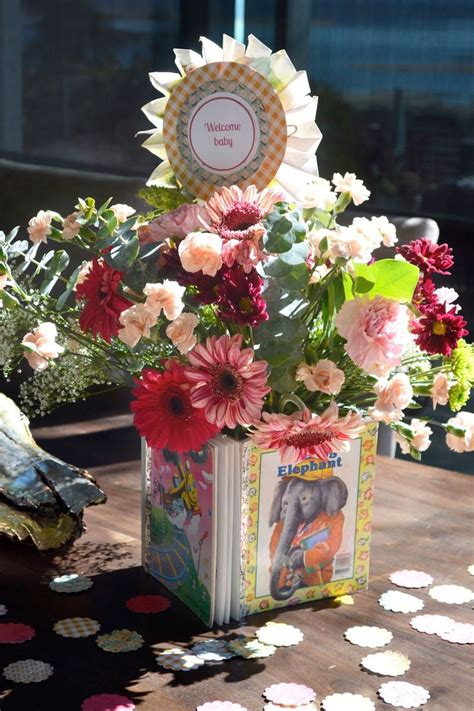 best 25 storybook baby shower ideas on storybook baby shower ideas books and